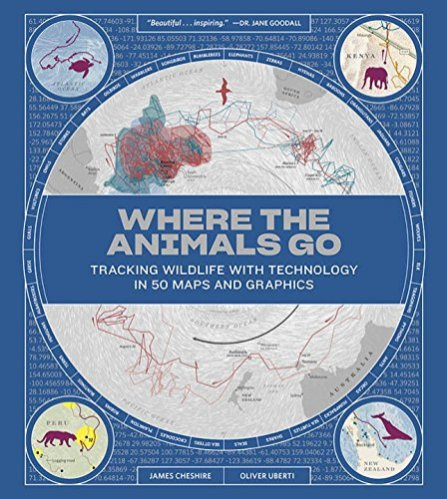 where-the-animals-go-usa