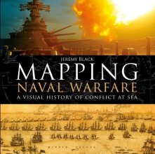 mapping-naval-warfare-final