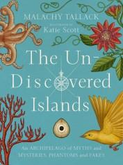 undiscovered-islands-us