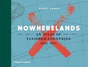 nowherelands-cover