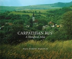 carpathian-rus