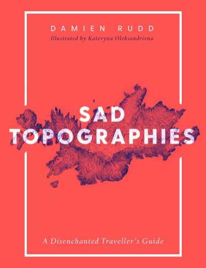 sad-topographies