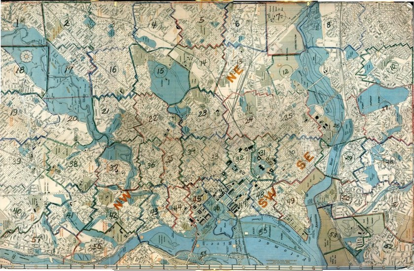 History the map room wymers dc is an online collection of the hand drawn maps notes and especially photographs of john p wymer 1904 1995 who in a four year period fandeluxe Choice Image