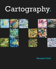 cartography-kenneth-field
