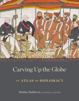 carving-up-the-globe