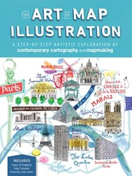 the-art-of-map-illustration