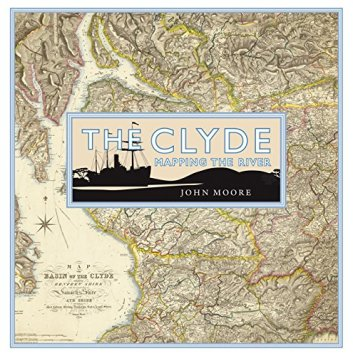 Books the map room the clyde fandeluxe Choice Image