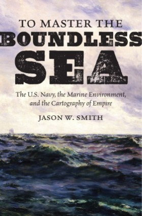 to-master-the-boundless-sea