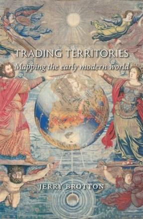 trading-territories