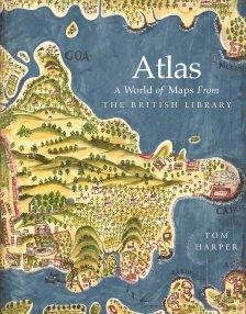 atlas-tom-harper