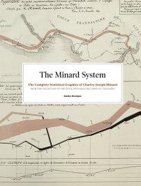 the-minard-system