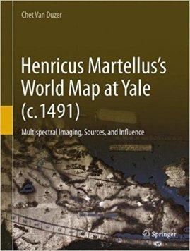 henricus-martellus-world-map-yale