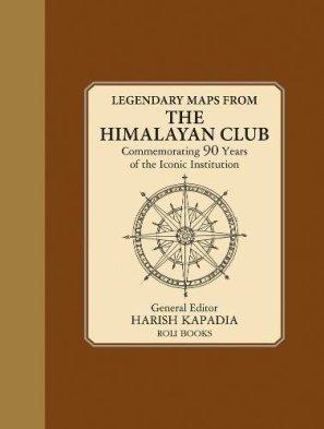 legendary-maps-himalayan-club