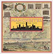 manchester-mapping-the-city