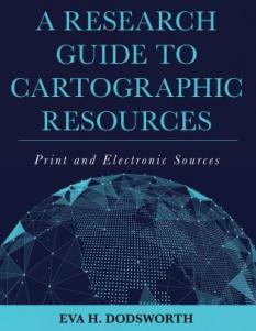 research-guide-cartographic-resources