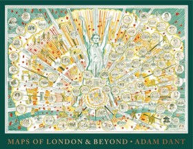 maps-of-london-dant-large