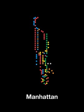 barley-manhattan-subway
