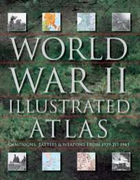 ww2-illustrated-atlas