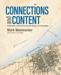 connections-content-monmonier