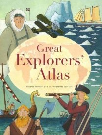 great-explorers-atlas