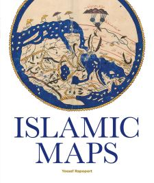 islamic-maps-rapoport