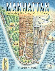 manhattan-thermes