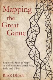 mapping-the-great-game