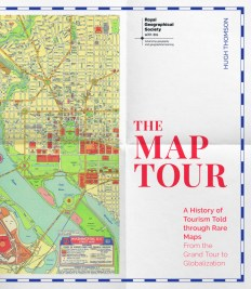 the-map-tour