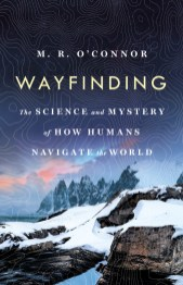 oconnor-wayfinding
