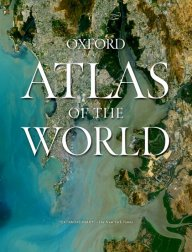 oxford-atlas-2019