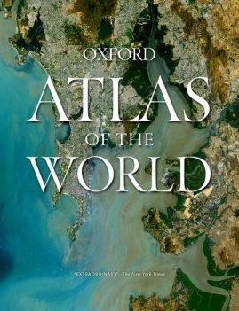 oxford-atlas-2019