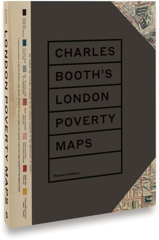 charles-booth-london-poverty-maps-oblique