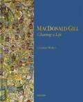 MacDonald Gill: Charting a Life (cover)