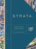 Strata (cover)