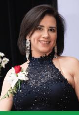 MAPS 2019 Awards Gala Raises More Than $207K and Honors
