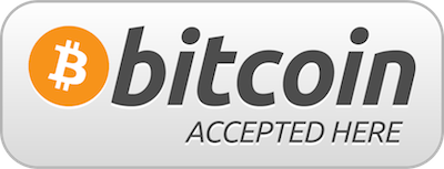 https://i2.wp.com/www.maps.org/images/Bitcoin-accepted-here.png