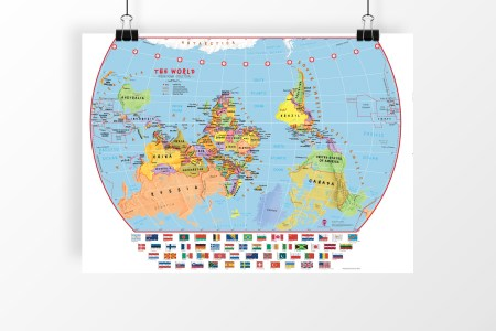 Australian map of the world upside down 4k pictures 4k pictures vector speedacademy info world map download elegant show me collection of maps images all over the australia upside down in australia world map vector gumiabroncs Gallery