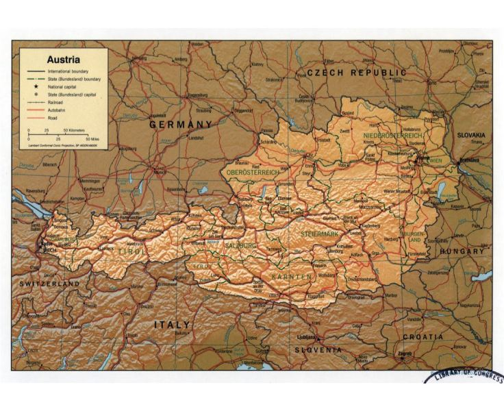 large detailed of linz map » [HD Images] Wallpaper For Downloads ...