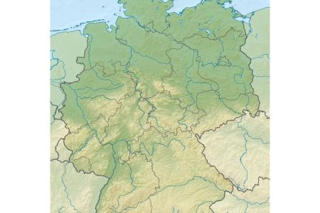 large detailed of mainz map » ..:: Edi Maps ::.. | Full HD Maps