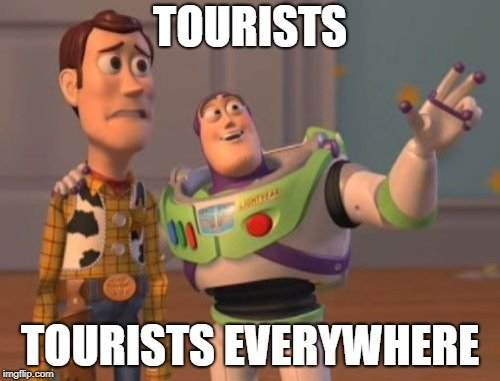101 Funny Travel Memes Most Hilarious Vacation Memes Of 2020