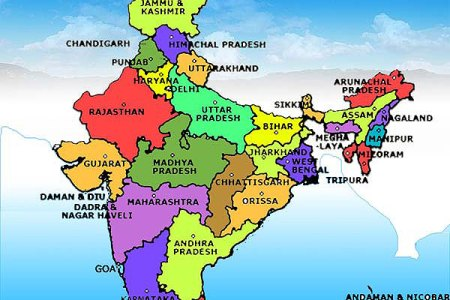 political map india calcutta » Path Decorations Pictures | Full Path ...
