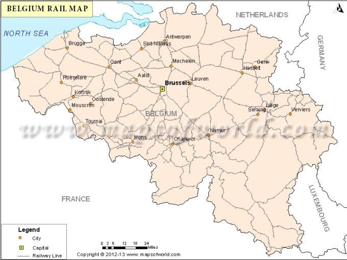 friends map france belgium if you like the image or like this post please contribute with us to share this post to your social media or save this post