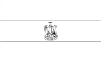 saudi arabia flag coloring saudi free download wiring diagrams