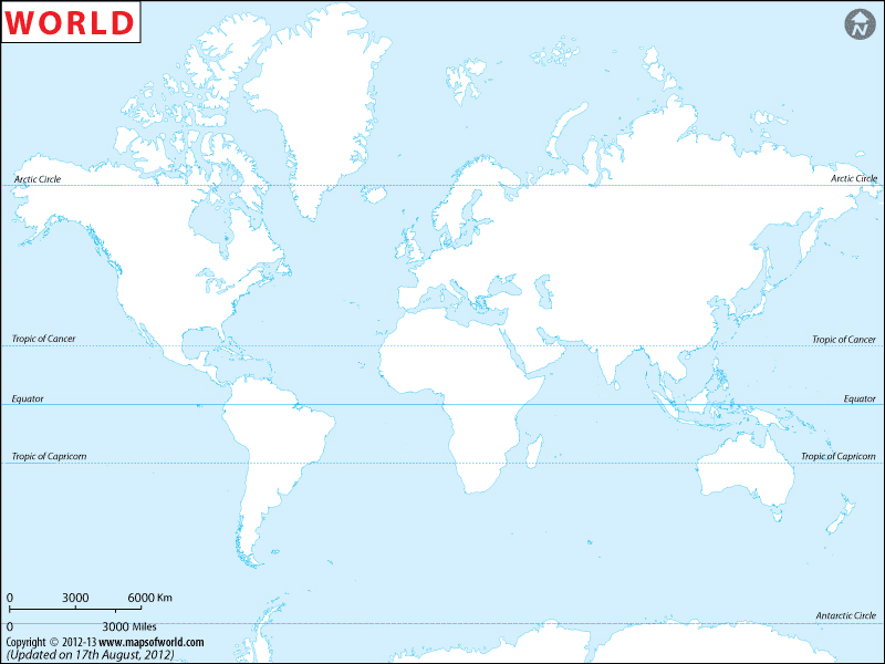 Images Of World Physical Map Wallpaper Images - World physical map blank