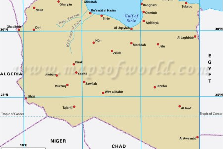 Libya political map edi maps full hd maps political map of libya pixel nations online project within on libya map world atlas best maps dnews co valid and on map of libya libya political map for on gumiabroncs Gallery