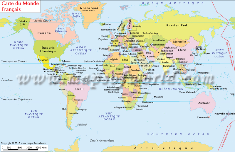 Image result for map of the world PICS