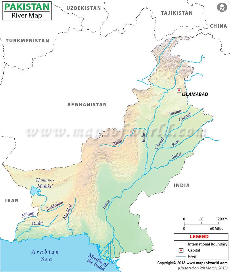 https://i2.wp.com/www.mapsofworld.com/pakistan/maps/pakistan-river-map.jpg