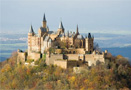 5 Most famous Castles in the World