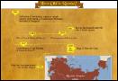 Infographic – Russian Empire