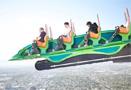 5 Most Extreme Amusement Rides Around The World